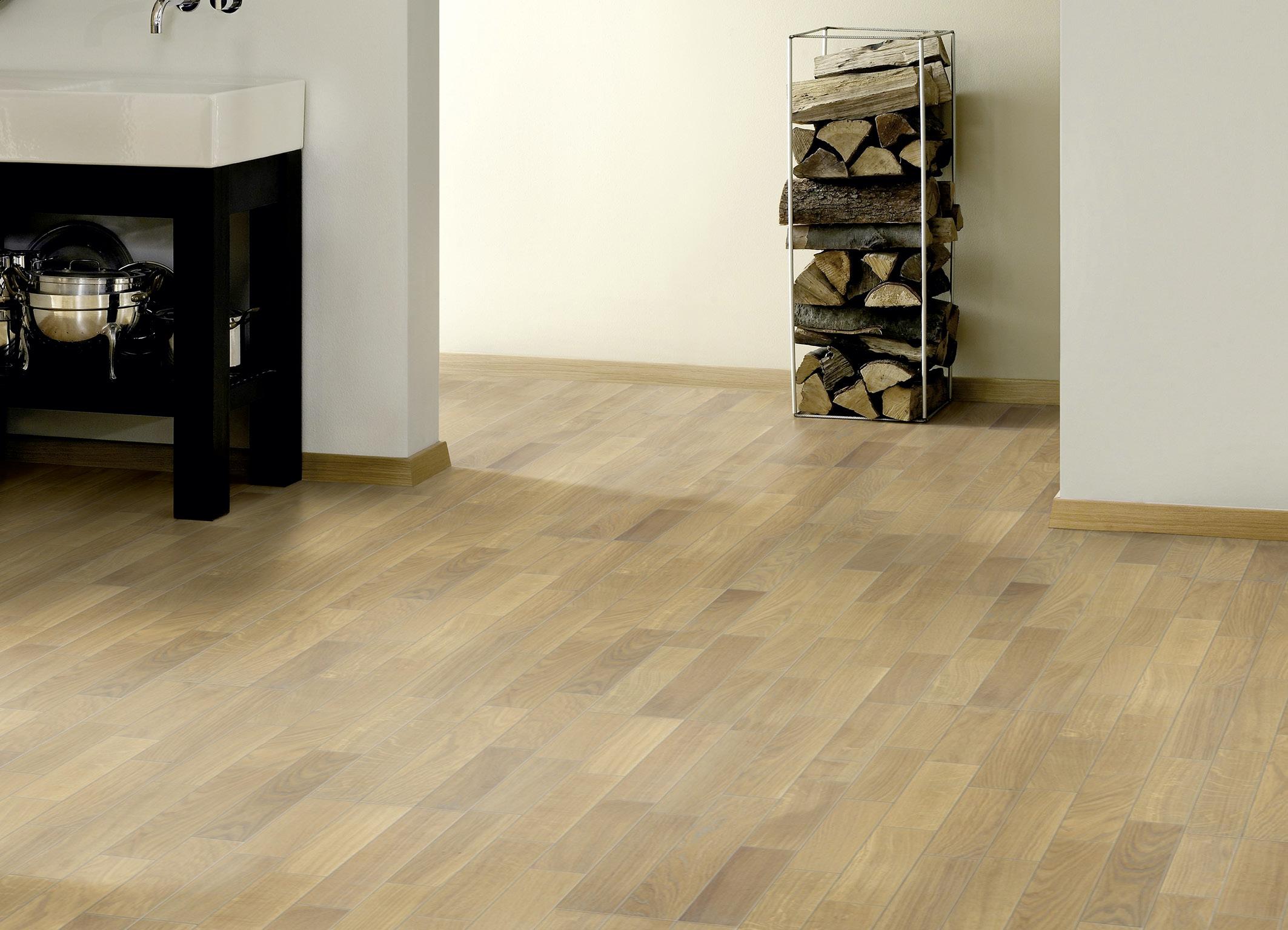 Multi Sense Flooring